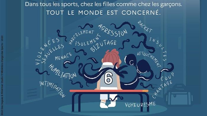 Les Rencontres Sportives Européennes de la Jeunesse   Info Jeunes Lyon