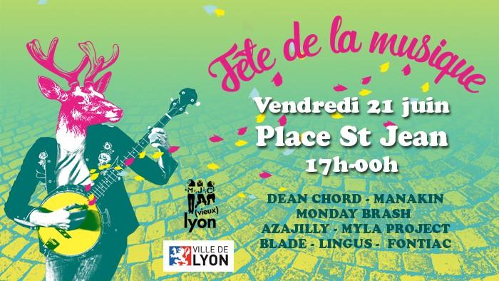 680396097922 Scène MJC Vieux Lyon | Ville de Lyon