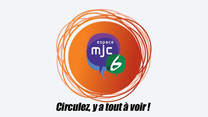 ad09b79eba6a Circulez, y a tout à voir ! (Annulé) | Ville de Lyon