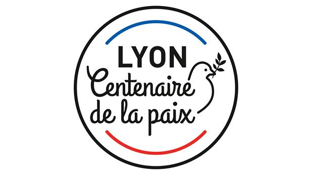 Lyon Centenaire De La Paix Ville De Lyon