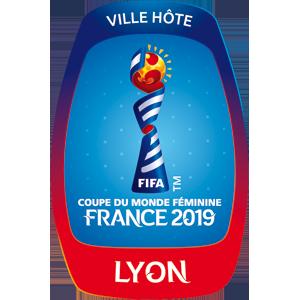 Mondial Feminin France 2019 Calendrier.Coupe Du Monde Feminine Le Calendrier Des Matchs Ville