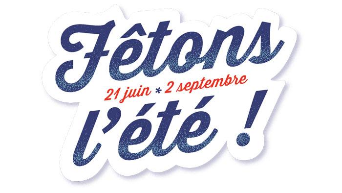 Festival Tout L'Monde Dehors : Lyon fête l'été 2018 ! Logofetonslete-p