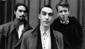 Affaire Louis Trio