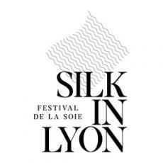 Silk in Lyon