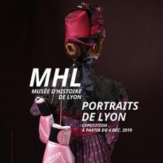 Portraits de Lyon