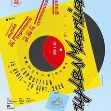 VinylesMania : les faces A et B d'une reconquête musicale