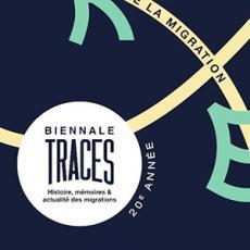 Biennale Traces