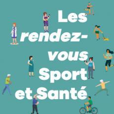 Les rendez-vous Sport et Santé
