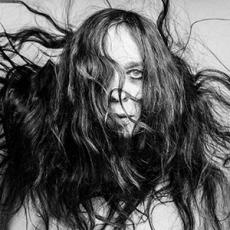 L'Errance est humaine - Jeanne Mordoj
