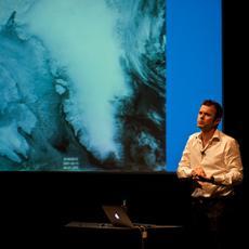 Cartographie 2 : Les Vikings et les satellites - Frédéric Ferrer - TNG