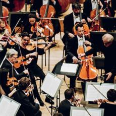 Concert Journées Européennes du Patrimoine - Auditorium Orchestre National de Lyon