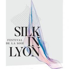Affiche Silk in Lyon