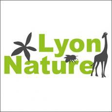 Logo Lyon Nature
